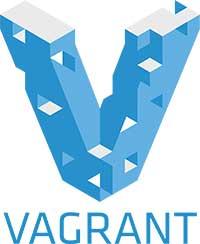 Primary Vagrant